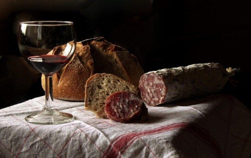 czym jest turystyka winiarska