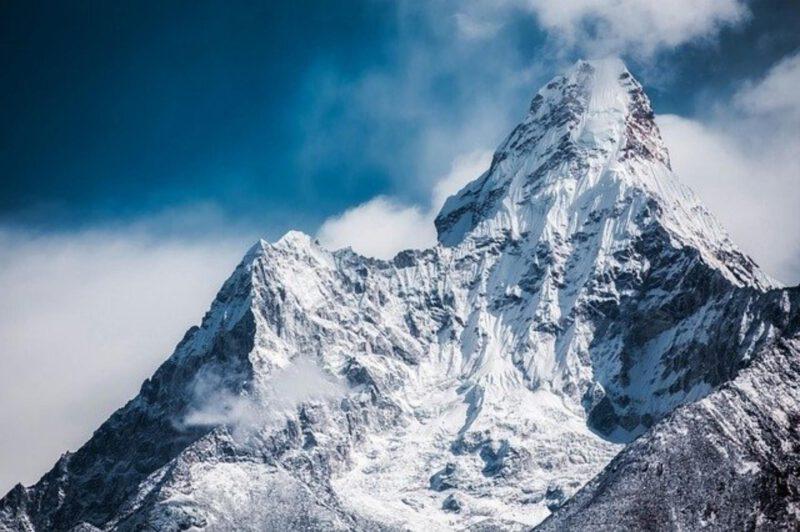 Podróżnicze inspiracje – Nepal