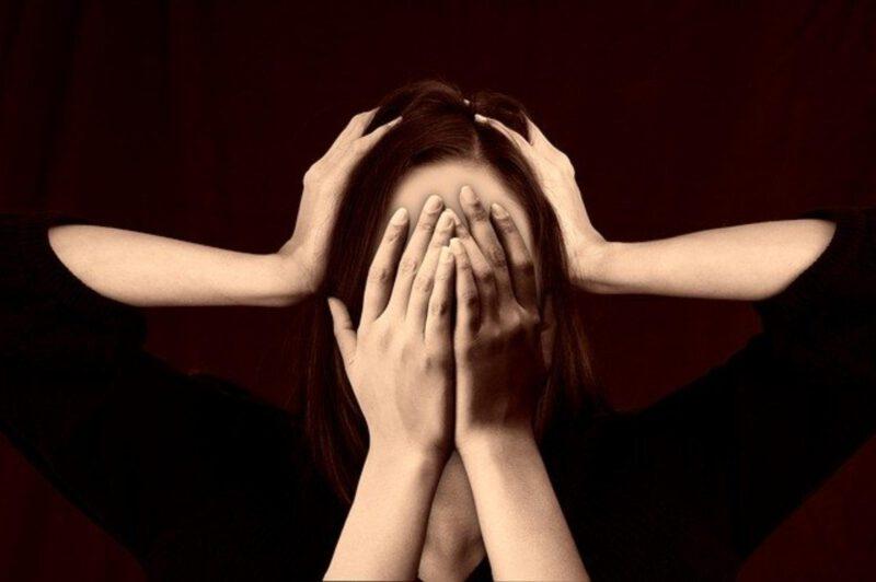 jak walczyć z migreną