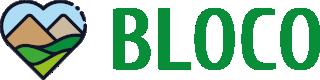 bloco.pl